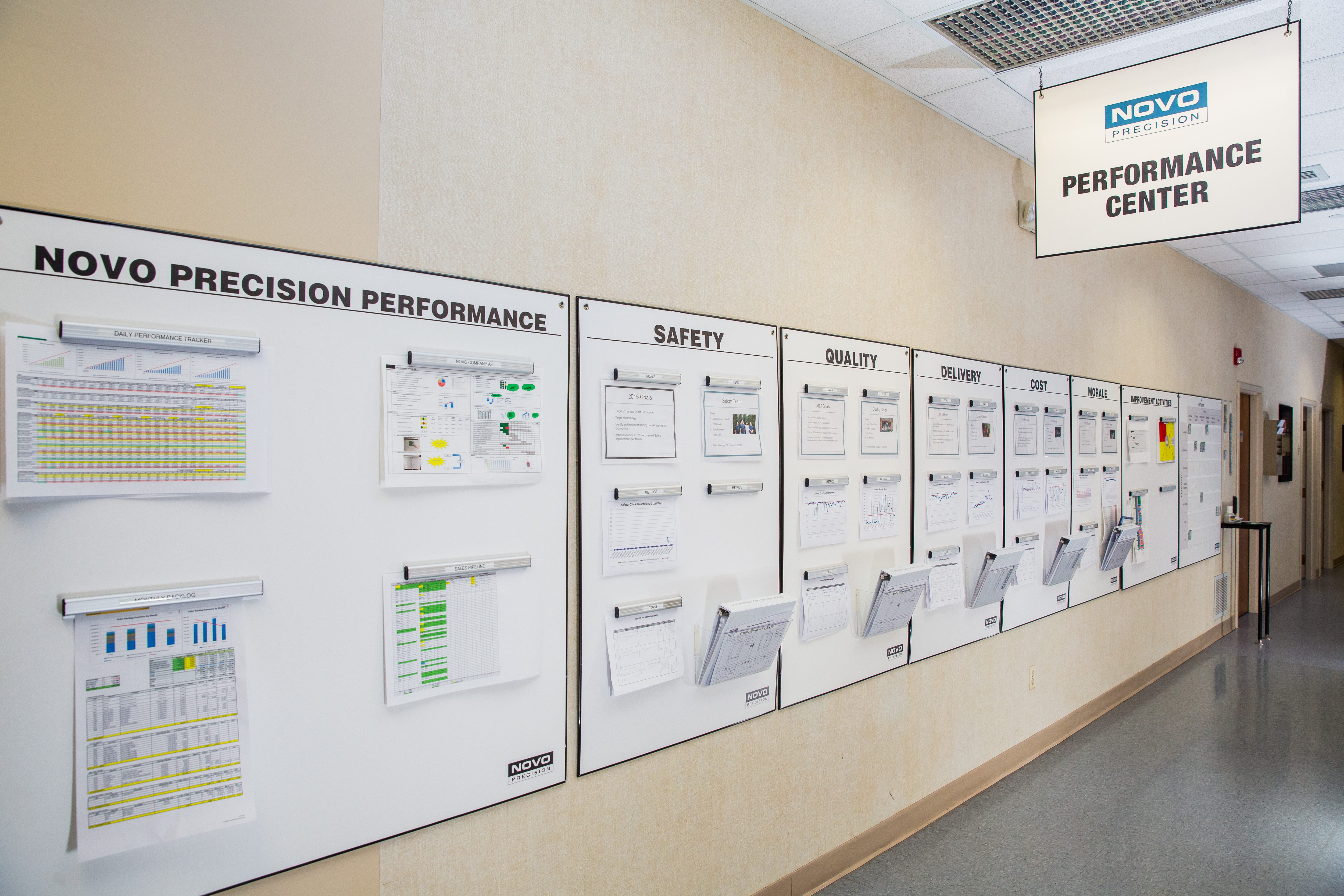 quality and safety two sides of Between quality and safety programs, and to determine whether coupling a safety  program with a comprehensive  program has the potential to improve both  safety and the process and  safety and quality: two sides of the same coin.