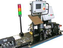 Wire Cutter Machines