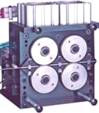 Wire Feed Systems